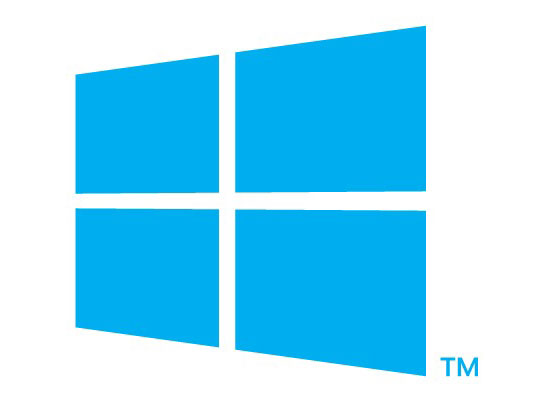 windows-new-logo-thumb-550xauto-84054